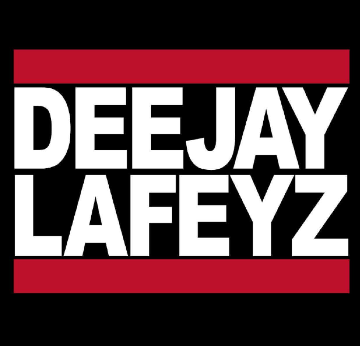 DeeJay LaFeyz