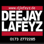DJ LaFeyz-new_social